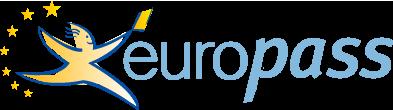 Download my CV as Europass